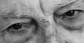 age_eye_box