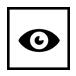 eye76